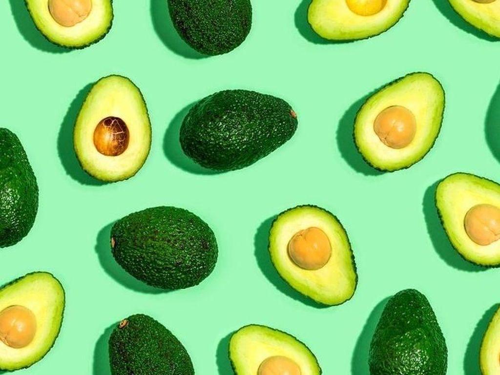 Mulai dari Cokelat Hingga Bayam, Ini 7 Jenis Makanan Untuk Cegah Demensia