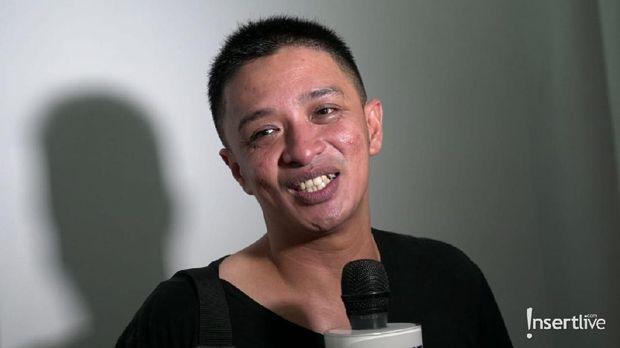 Eza Yayang