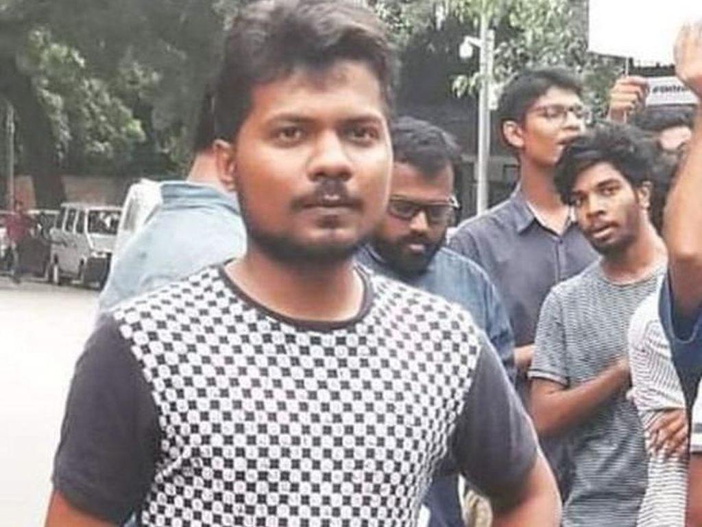 Wartawan India Dibebaskan Usai Dituduh Pencemaran Nama Baik