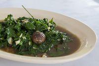 Jarang Dimasak, Padahal 9 Jenis Sayuran Lokal Ini Enak dan Bergizi Tinggi