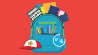 Siapkan Biaya Sekolah dari Sekarang, Pilih Nabung Apa Investasi?