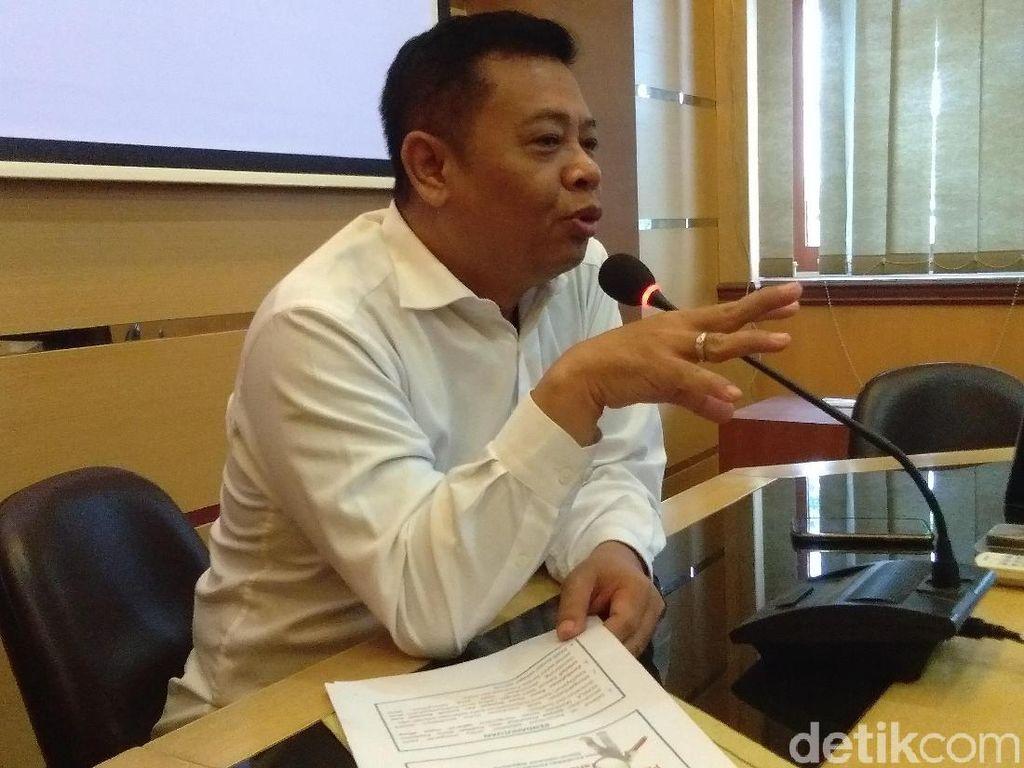 Etnis China Dilarang Punya Tanah di Yogya Digugat, Pemda: Bukan Kali Ini Saja