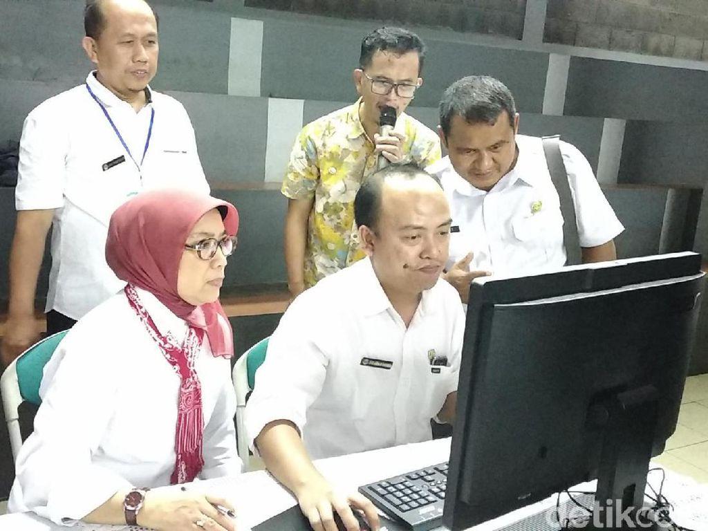 Jadwal PPDB Jawa Barat 2021 untuk SMA, SMK, dan SLB, Ini Info Lengkapnya