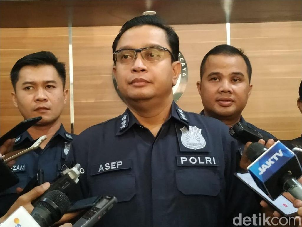 Polisi Ralat Informasi: 1 Anggota KKB Tewas Baku Tembak di Papua