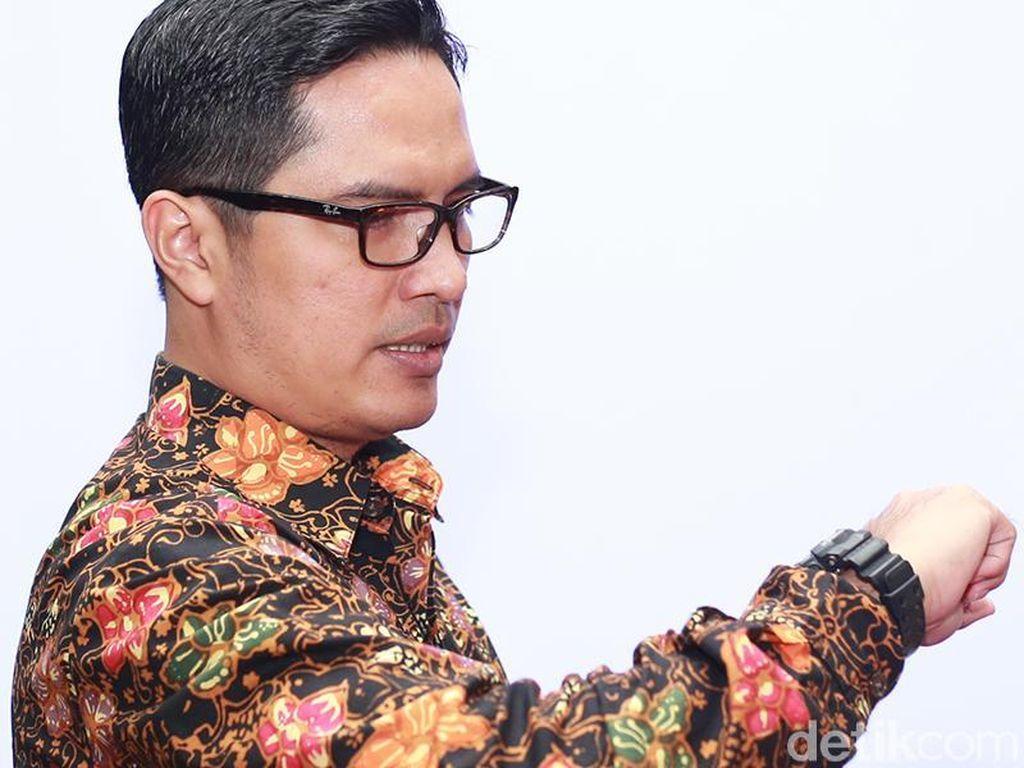 6 Bulan Tim Gabungan Polri Kasus Novel, KPK: Kami Belum Terima Hasilnya