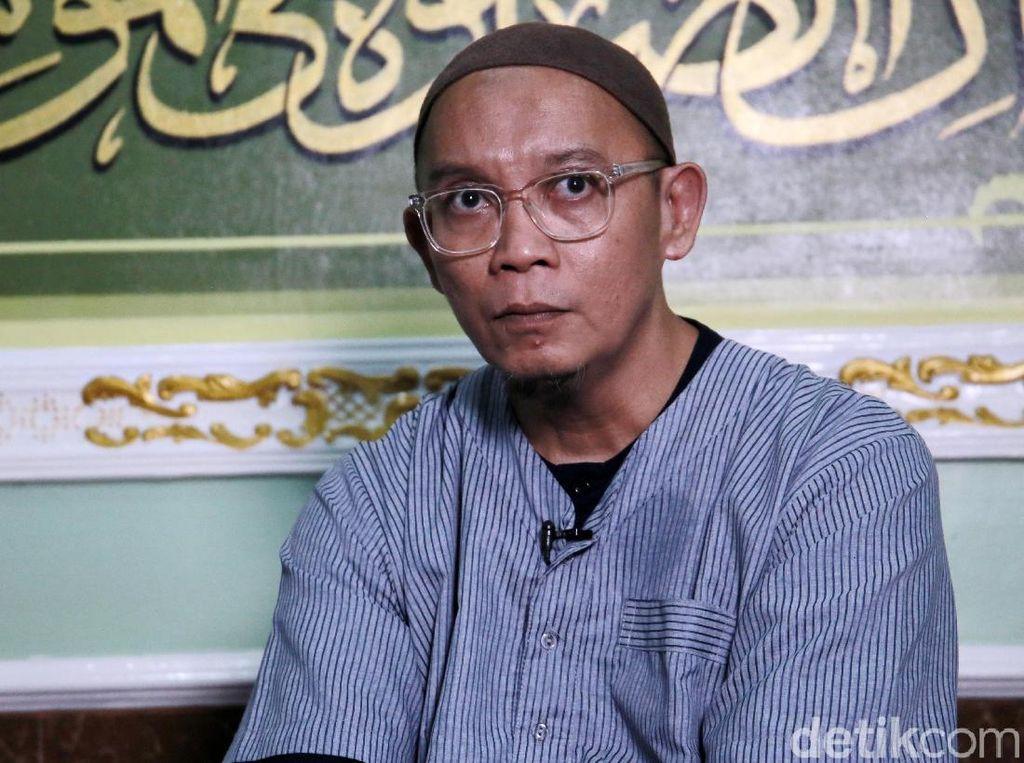 Curiga Jhody Super Bejo Munafik, Edwin Berikan Tes Terselubung