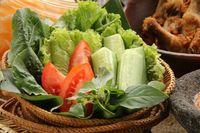 8 Metode Masak Paling Sehat yang Bisa Pertahankan Nutrisi Makanan