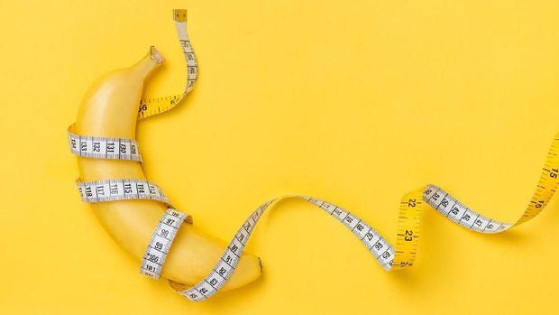 Kata Ahli Soal Pengaruh Ukuran Penis dengan Tingkat Kesuburan