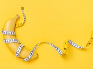 5 Fakta Ereksi di Pagi Hari, Penyebab dan Manfaatnya