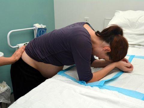 Pelajaran Penting Mengapa Ibu Hamil Wajib Lakukan Tes USG
