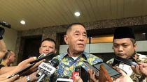 Menhan ke Kapolri soal Kasus Purnawirawan TNI: Kalau Benar, Kenapa Tak Nyaman?