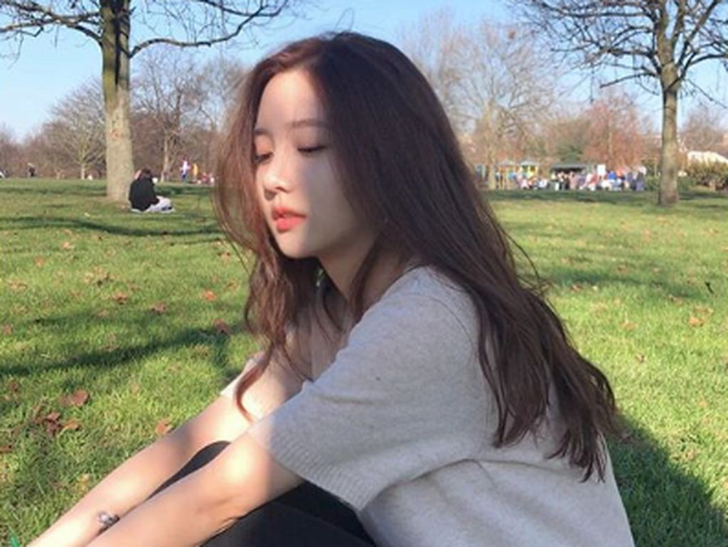 Pengacara Han Seo Hee Sebut Ada Artis YG Lain yang Pakai Narkoba