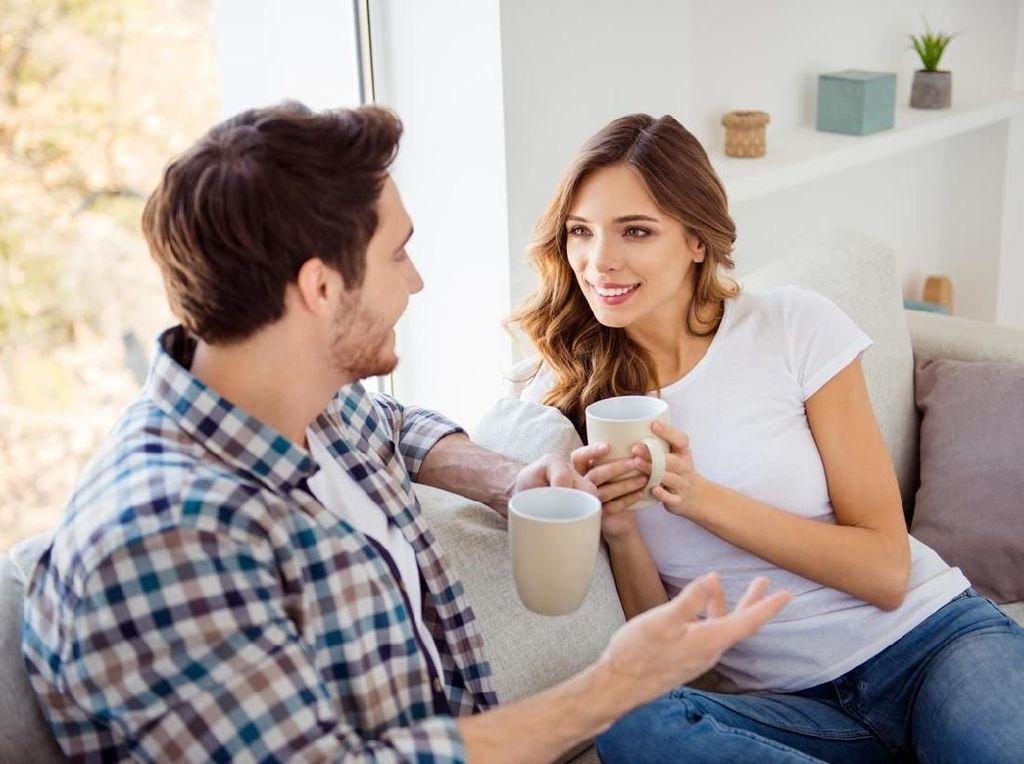 Soal Kemampuan Memori, Otak Wanita Lebih Tajam daripada Pria