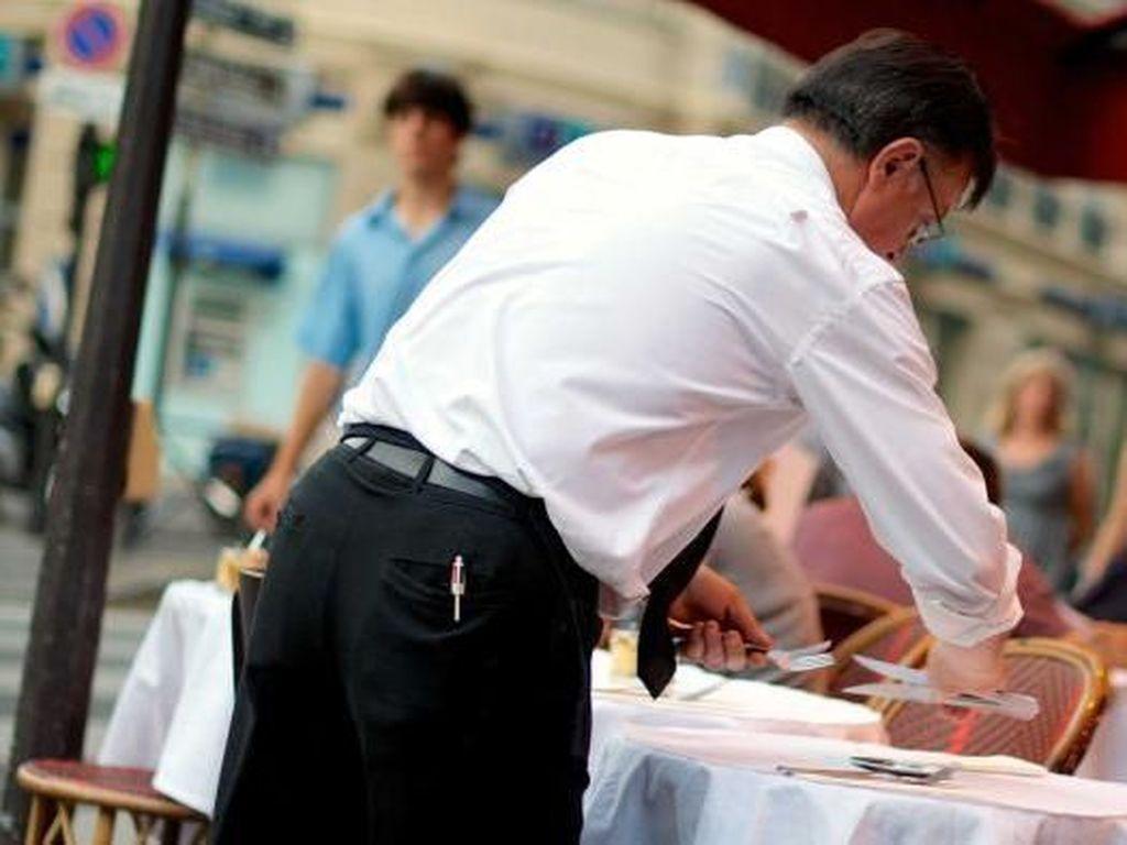 Pekerja Indonesia di Australia dengan Upah di Bawah Standar Diminta Melapor