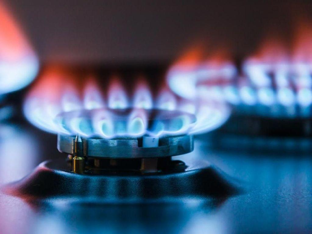 Kemendag Musnahkan 10.430 Regulator Gas Tak Ber-SNI