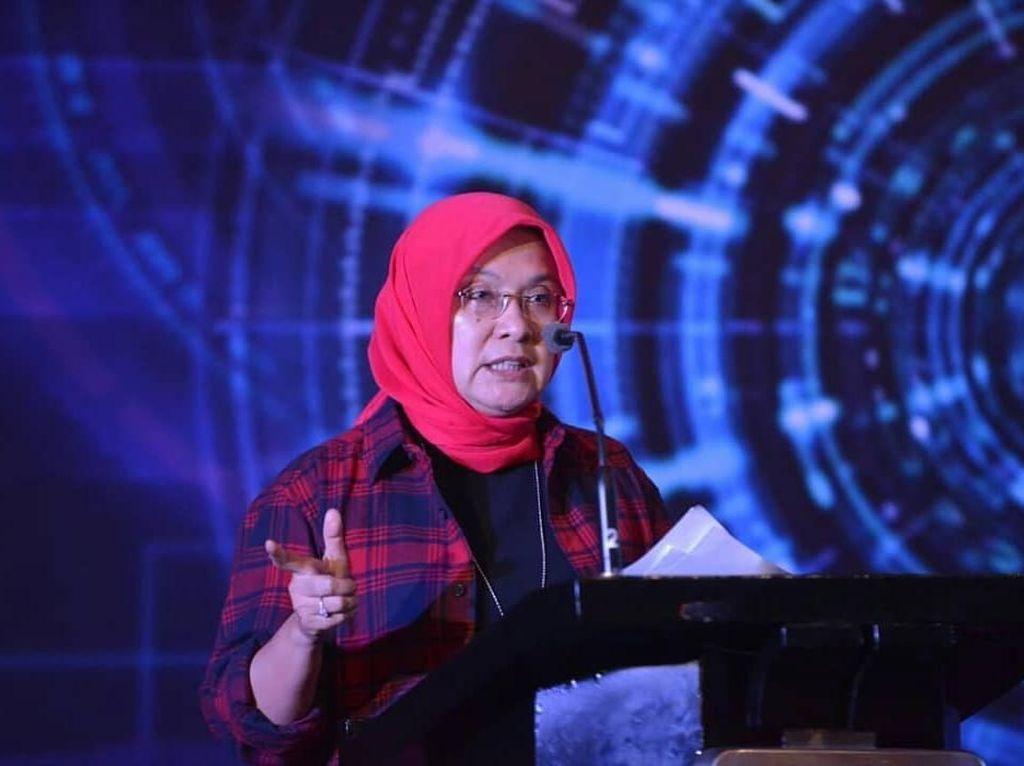 Tiga Kota Filipina Masuk Radar Promosi Wisata Kemenpar