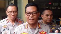 Satgas Antimafia Bola Kembali Aktif, Kini Tersebar di 13 Wilayah