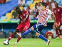 Copa America Harusnya Hanya Diikuti Negara Benua Amerika