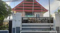 Ketua DPRD Kritik Rencana Pemprov Sulsel Beli Helikopter