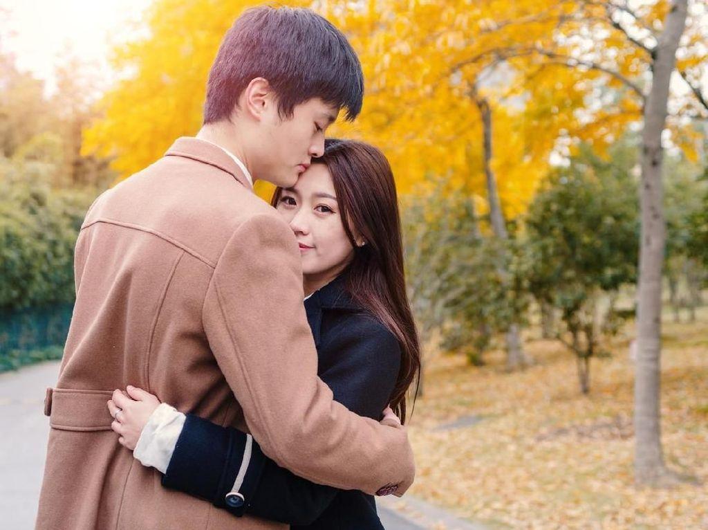 Baik Hati, 7 Zodiak Ini Akan Memaafkan Pasangannya yang Selingkuh