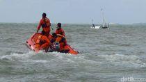 Manifes Kapal Tenggelam di Sumenep Bertambah, Total 60 Orang