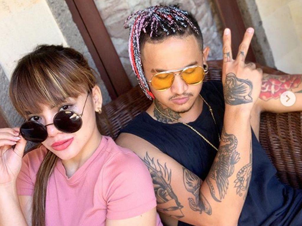 Kerap Umbar Keseksian, Dinar Candy Suka Diajak Cowok yang Nggak-nggak