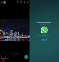 5 Fitur Baru WhatsApp yang Dinantikan