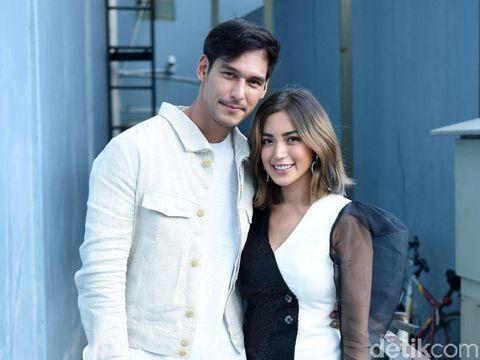 Siapkan Dana 2 M, Seberapa Mewah Pesta Pernikahan Jessica Iskandar?
