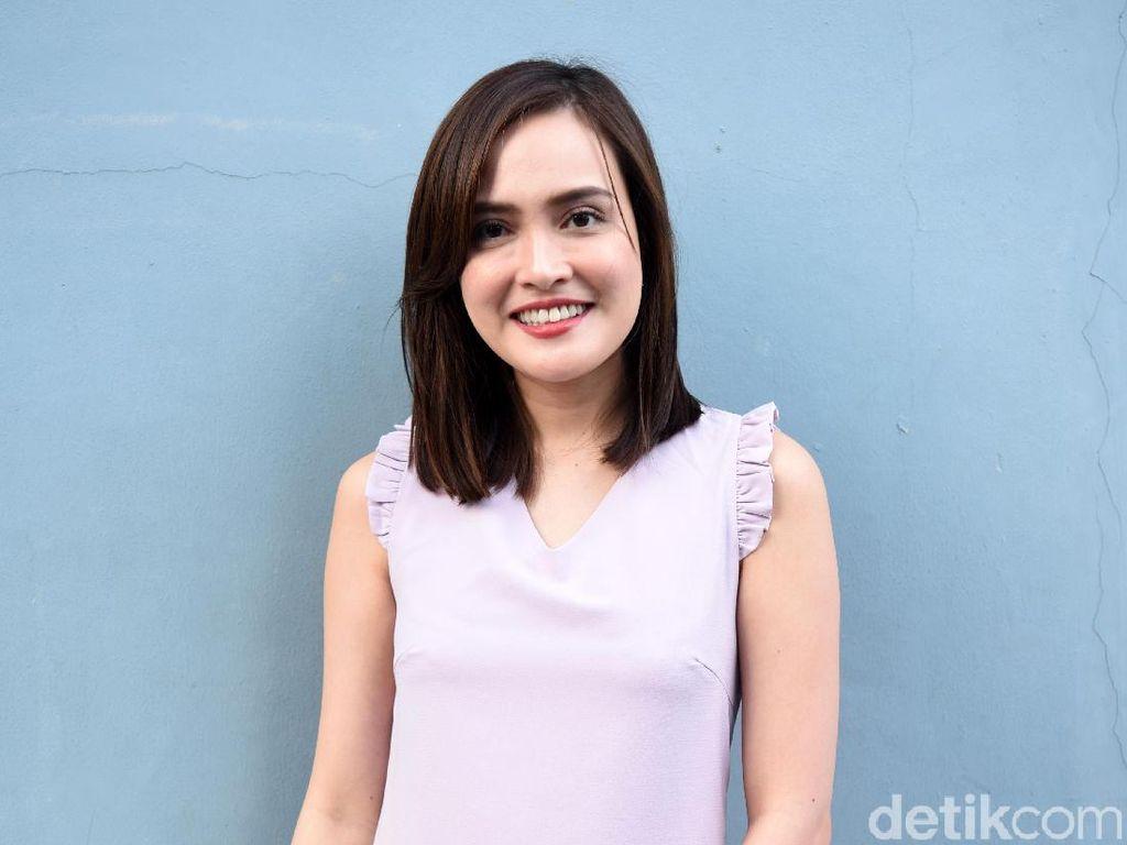 Shandy Aulia Klarifikasi soal Disebut Susah Ditagih Online Shop