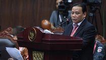 Jawaban-jawaban Bawaslu untuk Gugatan Prabowo-Sandi