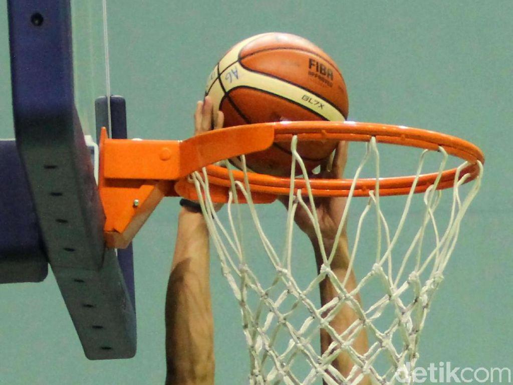 Pelatnas Basket 3x3 untuk SEA Games 2019 Memasuki Seleksi Tahap Kedua