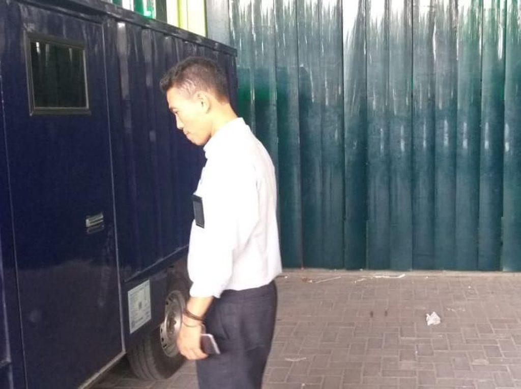 Polisi Curigai Sekuriti Terkait Raibnya Rp 91 Juta untuk Mesin ATM