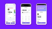 Terbit 2020, Ini Cara Gunakan Uang Digital Libra Facebook