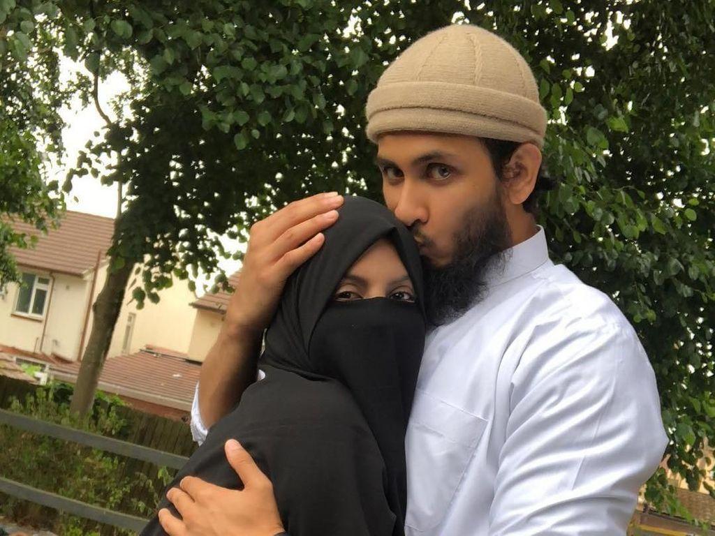 Pengakuan YouTuber yang Ketahuan Menipu Atas Nama Agama, Suaminya Agnostik
