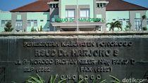 6 Bulan, 4 Balita di Ponorogo Terluka Bakar Akibat Kelalaian Orangtua