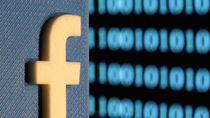 Sistem Pembayaran Facebook Resmi Dirilis