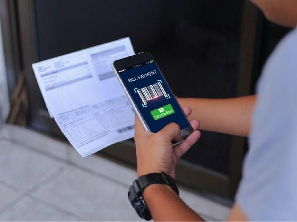 Bayar Listrik Via Online: Praktis dan Bisa Dilakukan di Mana Saja