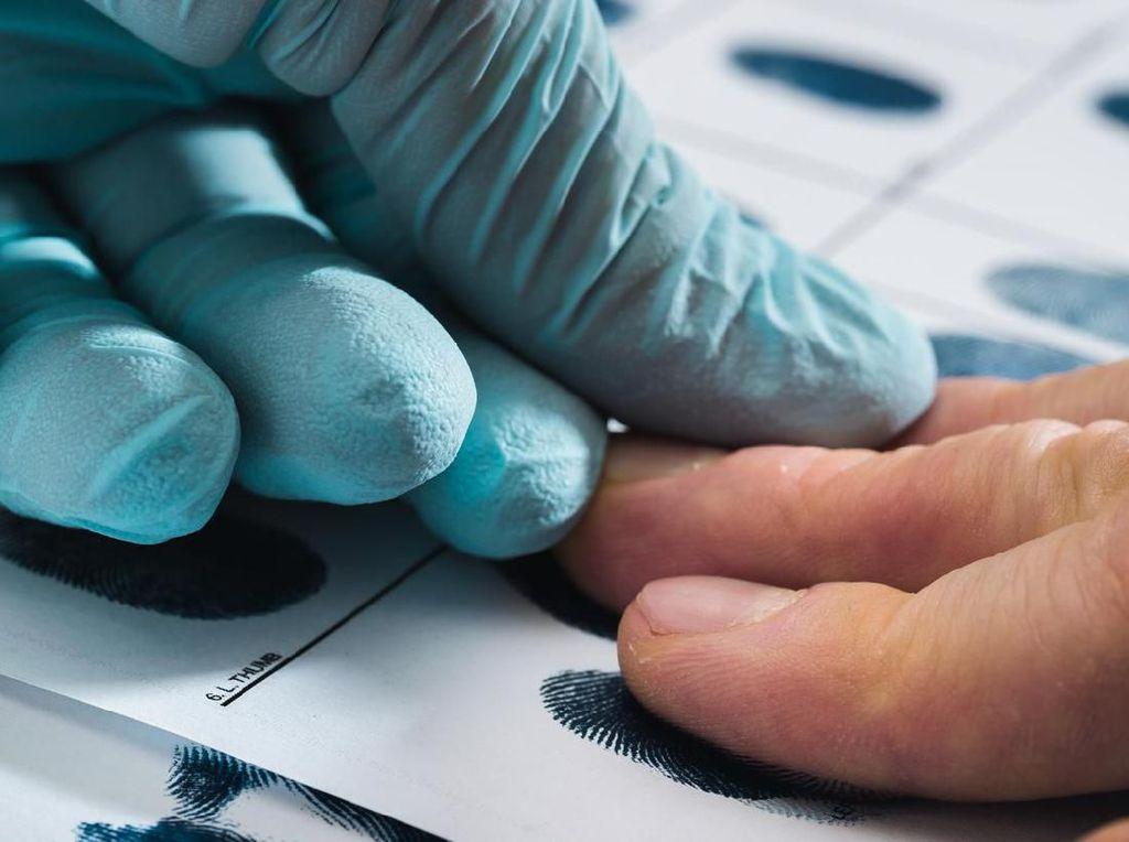 BPJS Wajibkan Pakai Fingerprint, RS Singgung Antrean yang Makin Panjang
