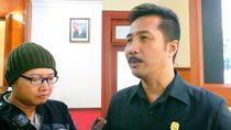 Ketua Dewan Pendidikan Tulungagung Sebut Sistem Zonasi Tidak Ideal