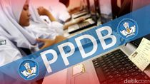 PPDB TK di Parepare Sulsel Sudah Dibuka, Diterapkan Via Online-Satu Pintu