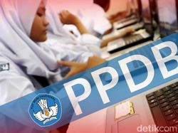 Ombudsman Wanti-wanti soal PPDB Online SMA/SMK-SLB di Jabar