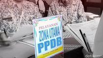 Disdik Parepare Perpanjang PPDB SMP Karena Masih Ada Siswa yang Belum Daftar