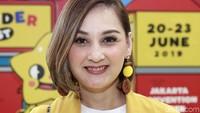 Mona Ratuliu Ungkap Cara Ibu-ibu Pakai Uang Digital: Bayar Les Hingga THR