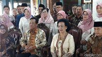 Sultan Yogya Dorong Pemkab Kembangkan Pariwisata di Gunungkidul