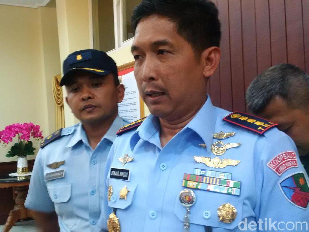 Malindo Air Tergelincir di Bandung, Pilot Langsung Dites Urine