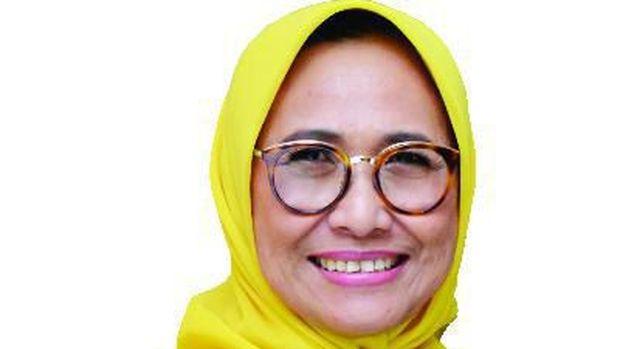 Komisi X DPR ke Fadli: Mendikbud Nadiem Quick Learner, Jokowi Cukup Cermat