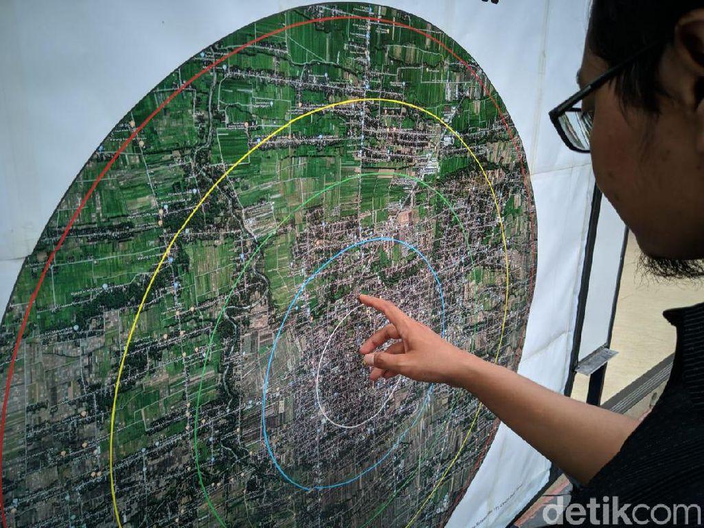Gubernur Bali Kritik PPDB Sistem Zonasi: Peraturan Bikin Blunder!