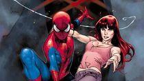 JJ Abrams Matikan Karakter Utama di Komik Spider-Man?