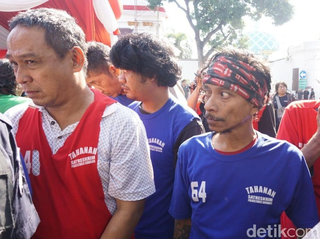 Bassist Boomerang Mengaku Bronkitis, Kenali Faktor Risikonya