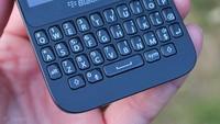 Ponsel Baru BlackBerry Tak Jelas Nasibnya, Kenapa Ya?